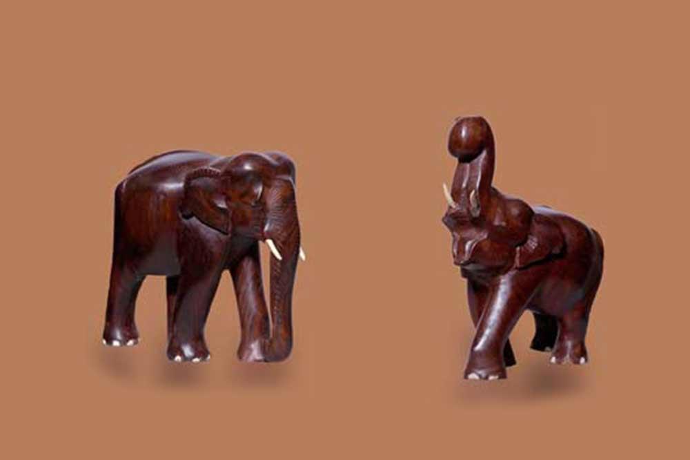 Hdck Handicrafts Development Corporation Of Kerala Ltd